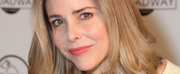 Kerry Butler, Beth Malone, and More Join STARS IN THE HOUSE You Gotta Believe Concert