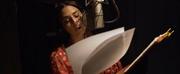 VIDEO: Sara Bareilles Talks Bringing WAITRESS Back to Broadway