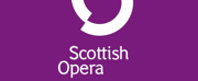 Scottish Opera Withdraws Nomination For Sky Arts Award After Being Accused of Using Yellow