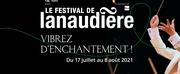 Festival De Lanaudières Announces Upcoming Live Performances