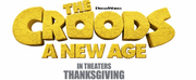 VIDEO: Watch the New Trailer for THE CROODS: A NEW AGE Photo