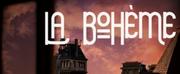 Cast And Creative Team Announced For Connecticut Lyric Operas Production Of LA BOHEME