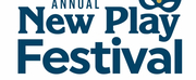 Winners Announced For The Naples Players Readers Theatres Annual Playwright Competition Photo