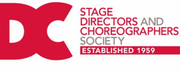 Stage Directors and Choreographers Foundation Announces the Creation of Emergency Assistance Fund