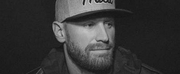 Chase Rice Will Perform at Indian Ranch This Summer Photo