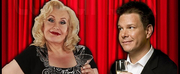 Honey West Reunites With Freddy Allen For First Cabaret Performance In Over A Decade At Drew\