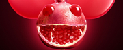 deadmau5 & The Neptunes Offer Pomegranate Photo