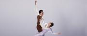 Martha Graham Dance Company Performs at The Soraya Next Month