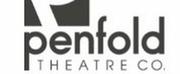 Penfold Theatre Company Announces 2021-22 Season