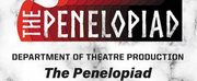 Purdue University Fort Wayne Presents THE PENELOPIAD Photo