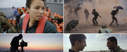 VICE NEWS TONIGHT REMAINS Remains Most-Awarded Nightly Newscast Photo