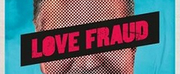 VIDEO: Showtime Releases Trailer and Key Art for New Docu-Series LOVE FRAUD