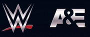 A&E and WWE Announce New Partnership Photo