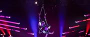Cirque du Soleil AXEL Will Skate Into the San Francisco Bay Area