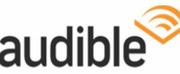 Audible Inks Development Deal With Elizabeth Banks