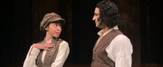 AS YOU LIKE IT to Open PICT Classic Theatres 25th Anniversary Season
