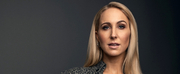 Nikki Glaser Announced As Host for MTV Movie & TV Awards: UNSCRIPTED Photo