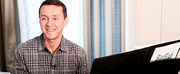 Tennessee Shakespeare Company Presents Andrew Lippa In VIP Concert Oct. 26
