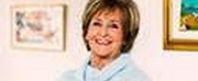 San Francisco Opera Guild Presents LIFE. CHANGING. AN EVENING WITH FREDERICA VON STADE &am Photo