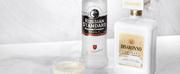 """DISARONNO VELVET and RUSSIAN STANDARD ORIGINAL VODKA Launch """"Velvet White Russian&rd"""