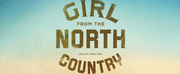 VIDEO: Watch GIRL FROM THE NORTH COUNTRY Record Cast Album; Release Set for Spring!