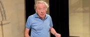 VIDEO: Andrew Lloyd Webber Discusses Twisted Every Way From THE PHANTOM OF THE OPERA