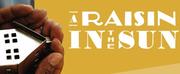 WaterTower Theatre Announces Cast Creative Details For A RAISIN IN THE SUN
