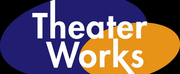TheaterWorks Broadway Senior Education Program