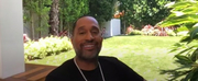 VIDEO: Kenya Barris Discusses the Juneteenth Musical He Wrote with Pharrell on THE TONIGHT Photo