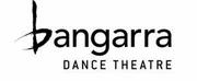Bangarra Dance Theatre Launches Digital Programming, NANDHU