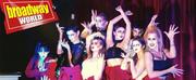 BWW TV: Highlights de FINS ALS... NADALS en Barcelona