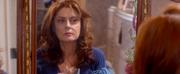 VIDEO: Watch Susan Sarandon, Faith Prince & More in MONARCH Trailer