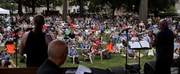 Morristown Jazz & Blues Festival Postponed Due to the Health Crisis