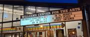 Rutherford Residents Host Rally In Support Of William Carlos Williams Performing Arts Cent
