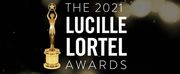 VIDEO: Celebrate Off-Broadway Excellence at the 2021 Lucille Lortel Awards- Watch Now! Photo