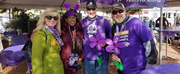 Actors And Artists Unite 2 End Alz Launches Their 9th Year With 31 Teams- Over $275,000 Raised!