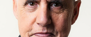 Jeffrey Tambor Brings A New Improv & Writing Workshop Via Zoom To The Ridgefield Playh Photo