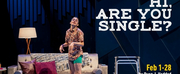 The Repertory Theatre of St. Louis Presents HI, ARE YOU SINGLE? Photo