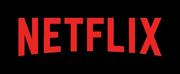 Netflix Announces New Crime Thriller Series JIGSAW