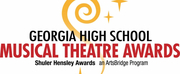 ArtsBridge Foundation Announces 2019-2020 Shuler Schools