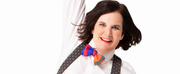 Paula Poundstone Back at Fred Kavli Theatre By Popular Demand