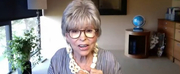 VIDEO: Rita Moreno Discusses Martin Luther King Jr., ONE DAY AT A TIME and More on SiriusX Photo