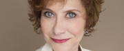 Cheryl Stern Stars In FROM BUFFALO TO BROADWAY Featuring Karen Mason, Adam Heller and Bobb Photo