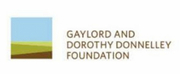 Donnelley Foundation Expedites Millions of Dollars to Small Arts Organizations