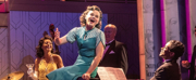 Review Roundup: Paper Mill's CHASING RAINBOWS