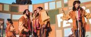 SUMMER OF SOUL Comes to El Capitan, June 25