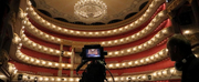 Bayerische Staatsoper Will Perform a New At Home Concert on May 11
