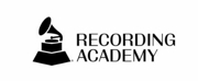 Recording Academy Announces Executive Producers for GRAMMYS