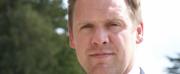 Theatr Clwyds Liam Evans-Ford Appointed Chair Of Creu Cymru Photo