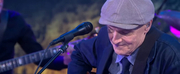 VIDEO: James Taylor Performs \